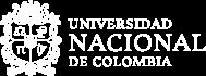 Escudo de la Universidad Nacional de Colombia